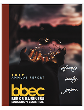 2017 BBEC Annual Report