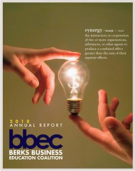 2018 BBEC Annual Report