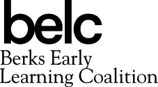Berks Early Learning Coalition