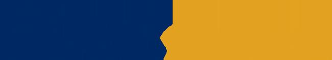 Berks Business Education Coalition Logo