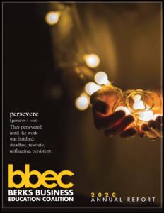 BBEC Annual Report 2020